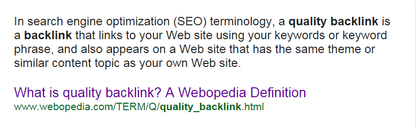 webopedia